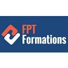 FPT Formations