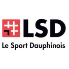 LSD - Le Sport Dauphinois