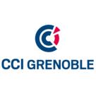 Chambre de Commerce et d'Industrie de Grenoble