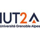 IUT 2 Grenoble