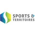 Sports et Territoires