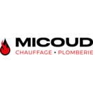Micoud Chauffage Plomberie