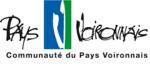CCBE > Logo PV