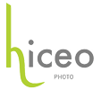...hiceo photo : base photos professionnelles